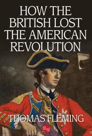 How the British Lost the American Revolution PDF Download