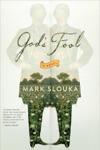 Gods Fool A Novel