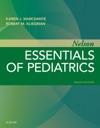 Nelson Essentials Of Pediatrics E-Book