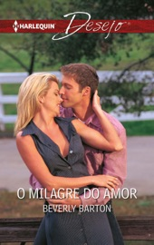 O milagre do amor PDF Download
