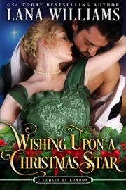 Wishing Upon a Christmas Star PDF Download
