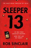 Sleeper 13