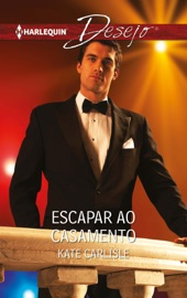 Escapar ao casamento PDF Download