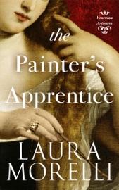 Download The Painter's Apprentice