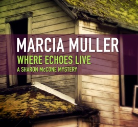 Where Echoes Live PDF Download