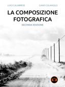 La composizione fotografica