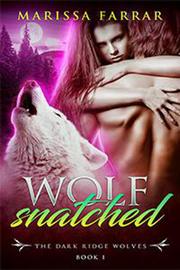 Wolf Snatched - Marissa Farrar book summary