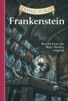 Classic Starts®: Frankenstein ebook Download