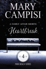 A Family Affair Shorts: Heartbreak PDF Download