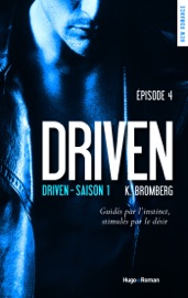 Driven - saison 1 Episode 4 PDF Download