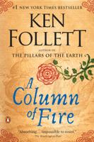 A Column of Fire ebook Download