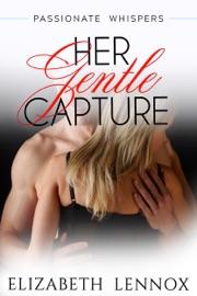 Her Gentle Capture PDF Download
