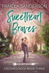 Sweetheart Braves