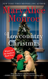 A Lowcountry Christmas book