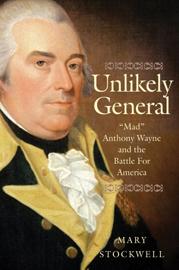 Unlikely General book