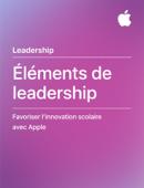Éléments de leadership