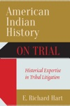 American Indian History On Trial