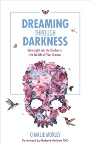 Dreaming through Darkness Book Cover