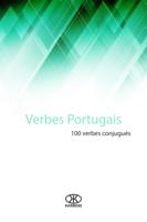 Verbes portugais