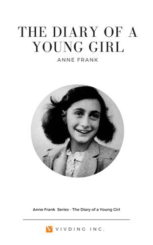 Tagebuch Anne Frank Ebook