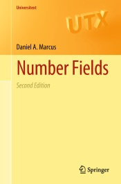 Download and Read Online Number Fields