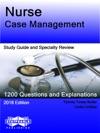 Nurse-Case Management