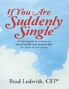 If You Are Suddenly Single