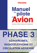 PHASE 3 du manuel avion PPL