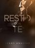 Jenny Anastan - Resto con te artwork