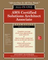 AWS Certified Solutions Architect Associate All-in-One Exam Guide Exam SAA-C01