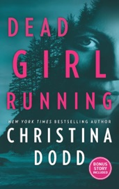 Dead Girl Running PDF Download