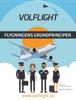 Timmie Hermansson - Volflight Flygningens grundprinciper bild