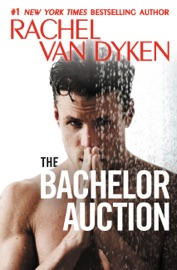 The Bachelor Auction PDF Download