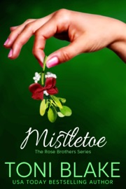 Mistletoe PDF Download