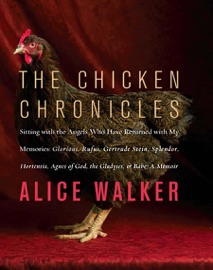 The Chicken Chronicles PDF Download