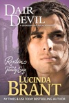 Dair Devil A Georgian Historical Romance