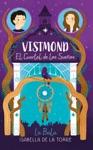 Vistmond El Cuartel De Los Sueos