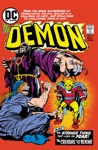 The Demon 1972- 4