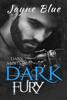 Jayne Blue - Dark Fury artwork
