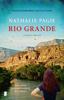Nathalie Pagie - Rio Grande kunstwerk
