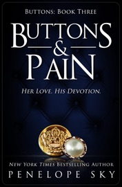Buttons & Pain PDF Download
