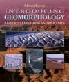 Introducing Geomorphology
