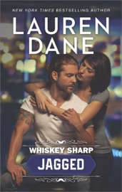 Whiskey Sharp: Jagged PDF Download