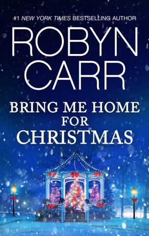 Bring Me Home for Christmas PDF Download