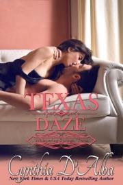 Texas Daze PDF Download