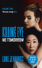 No Tomorrow - Luke Jennings