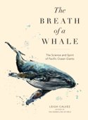 The Breath of a Whale Book Cover