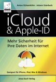 iCloud & Apple-ID für iOS und macOS