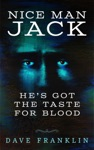 Nice Man Jack A Jack The Ripper Novella