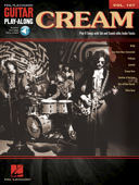 Download and Read Online Cream